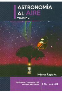 astronomia-al-aire-9789588956336-uisa
