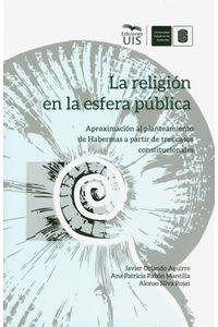 la-religion-en-la-esfera-publica-9789588956350-uisa