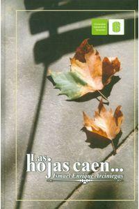 las-hojas-caen-9789588819556-uisa