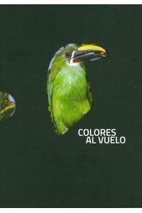 Colores-al-vuelo-9789588819624-uisa