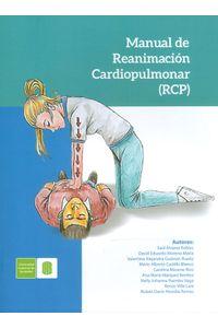 manual-de-reanimacion-cardiopulmonar-9789588956999-uisa