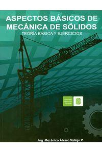 aspectos-basicos-de-mecanica-de-solidos-9789588956991-uisa