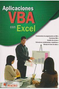 aplicaciones-vba-con-excel-9786123042653-elog
