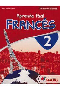 aprenda-facil-frances-2-9786123040918-elog