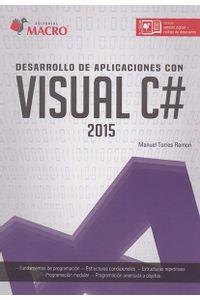 desarrollo-de-aplicaciones-con-visual-c-9786123043254-elog