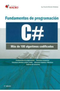 fundamentos-de-programacion-c-9786123042349-elog