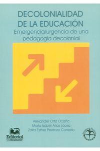 decolonialidad-de-la-educacion-9789587467039-umag