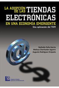 arte-tiendas-electronicas-978958898825-cesa