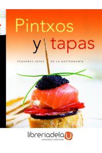 ag-pintxos-y-tapas-tikal-ediciones-9788499280615