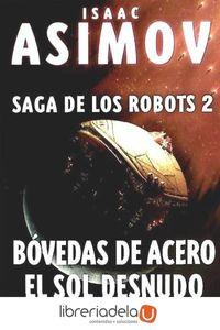 ag-bovedas-de-acero-el-sol-desnudo-alamut-9788498890822