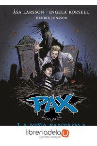 ag-pax-3-la-nina-fantasma-editorial-planeta-sa-9788408140771