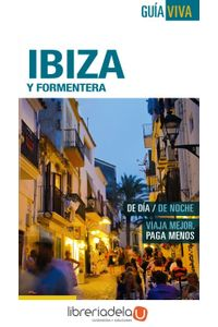 ag-ibiza-y-formentera-anaya-touring-9788499357270