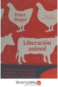 ag-liberacion-animal-el-clasico-definitivo-del-movimiento-animalista-taurus-9788430619900