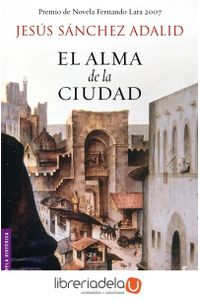 ag-el-alma-de-la-ciudad-editorial-planeta-sa-9788408079194