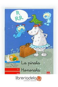 ag-la-pirata-honorata-r-rr-fundacion-santa-mariaediciones-sm-9788467547825