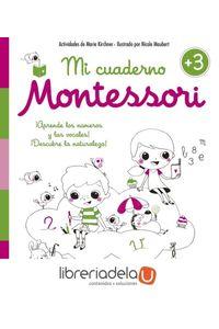 ag-mi-cuaderno-montessori-editorial-planeta-sa-9788408154990