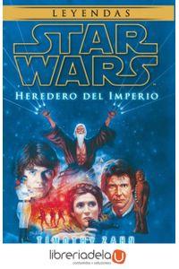 ag-star-wars-heredero-del-imperio-planeta-deagostini-comics-9788416543854