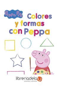 ag-peppa-pig-colores-y-formas-con-peppa-altea-9788437201399