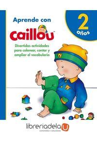 ag-aprende-con-caillou-editorial-planeta-sa-9788408171799
