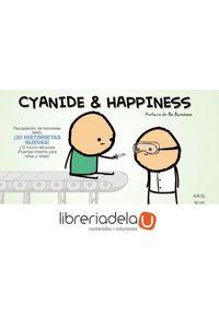 ag-cyanide-and-happiness-2-planeta-deagostini-comics-9788416816361