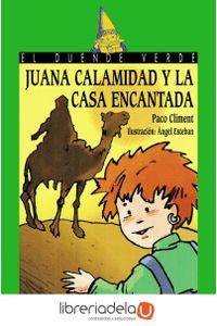 ag-juana-calamidad-y-la-casa-encantada-anaya-educacion-9788420792309