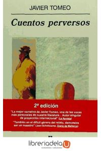 ag-cuentos-perversos-editorial-anagrama-sa-9788433924957