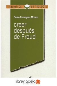 ag-creer-despues-de-freud-san-pablo-editorial-9788428514842