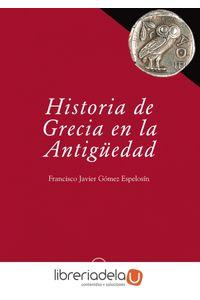 ag-historia-de-grecia-en-la-antiguedad-ediciones-akal-9788446030447