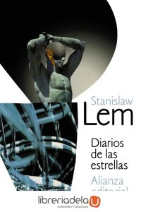 ag-diarios-de-las-estrellas-alianza-editorial-9788420610849