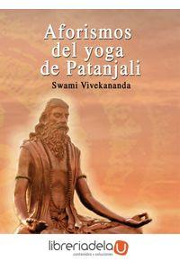 ag-aforismos-del-yoga-de-patanjali-creacion-editorial-9788415676171
