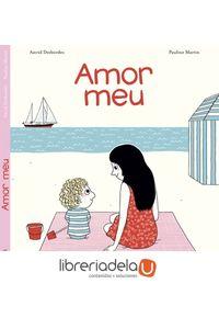 ag-amor-meu-editorial-kokinos-9788416126538