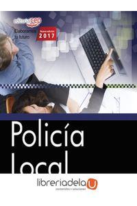 ag-policia-local-repertorio-casos-practicos-editorial-cep-sl-9788468176253
