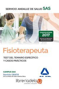 ag-fisioterapeuta-servicio-andaluz-de-salud-test-especifico-y-casos-practicos-editorial-mad-9788414207307