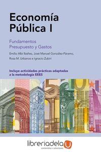 ag-economia-publica-i-fundamentos-presupuesto-y-gasto-aspectos-macroeconomicos-editorial-ariel-9788434426825