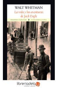 ag-la-vida-y-las-aventuras-de-jack-engle-editorial-funambulista-sl-9788494712906