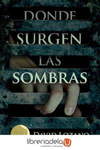ag-donde-surgen-las-sombras-fundacion-santa-mariaediciones-sm-9788467596854