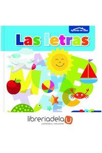 ag-libro-poster-las-letras-ediciones-saldana-sa-9788499398051