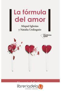ag-la-formula-del-amor-plataforma-editorial-sl-9788417114244