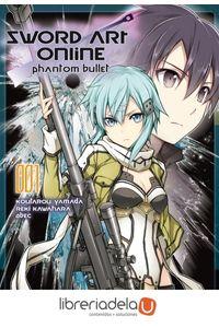 ag-sword-art-online-phantom-bullet-1-planeta-deagostini-comics-9788491461142