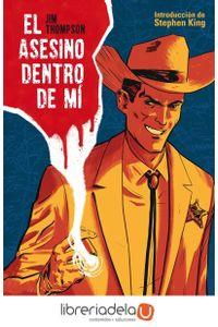 ag-el-asesino-dentro-de-mi-planeta-deagostini-comics-9788491469896