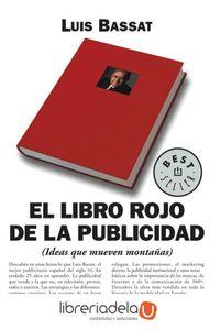ag-el-libro-rojo-de-la-publicidad-debolsillo-9788497593090
