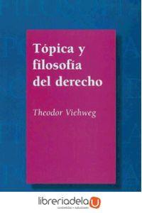 ag-topica-y-filosofia-del-derecho-gedisa-9788474324105