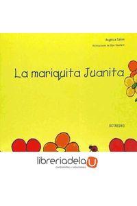 ag-la-mariquita-juanita-editorial-octaedro-sl-9788480637022