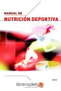 ag-manual-de-nutricion-deportiva-paidotribo-9788480198592