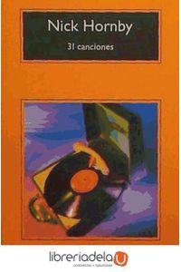ag-31-canciones-editorial-anagrama-sa-9788433973528
