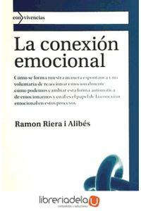 ag-la-conexion-emocional-formacion-y-transformacion-de-la-forma-que-tenemos-de-reaccionar-emocionalmente-editorial-octaedro-sl-9788499211688