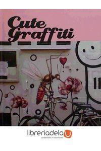 ag-cute-graffiti-instituto-monsa-de-ediciones-sa-9788415223306