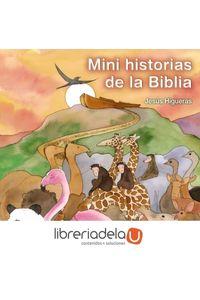 ag-mini-historias-de-la-biblia-editorial-bruno-9788421687628