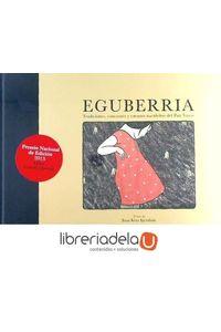 ag-eguberria-tradiciones-canciones-y-cuentos-navidenos-del-pais-vasco-editorial-nerea-sa-9788415042549