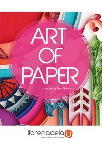 ag-art-of-paper-instituto-monsa-de-ediciones-sa-9788415829041